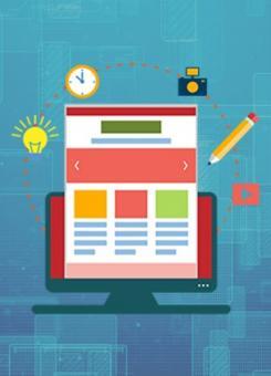 دورة تصميم تجربة المستخدم